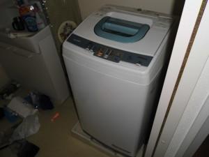 東大阪市で冷蔵庫・洗濯機回収のお客様の感想