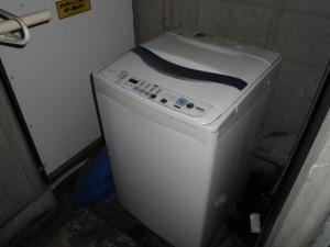 大阪市西区で冷蔵庫・洗濯機回収のお客様の感想