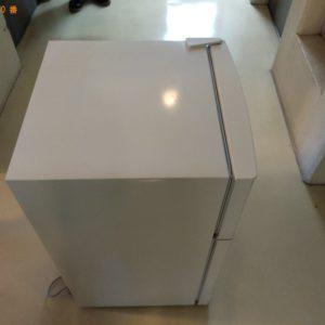 【大阪市都島区】冷蔵庫の回収・処分ご依頼 お客様の声